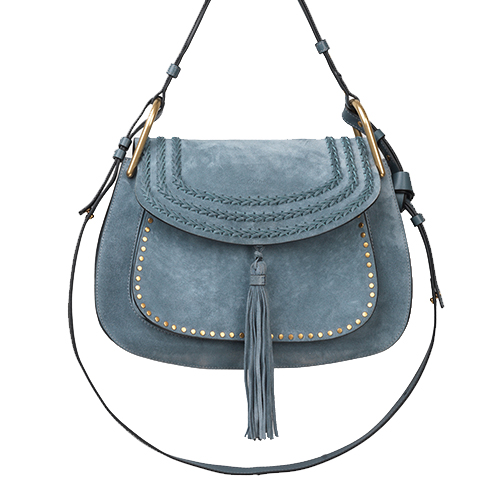 a51e803e9a3a Chloe  Fashion Week s must-have bag – For Her